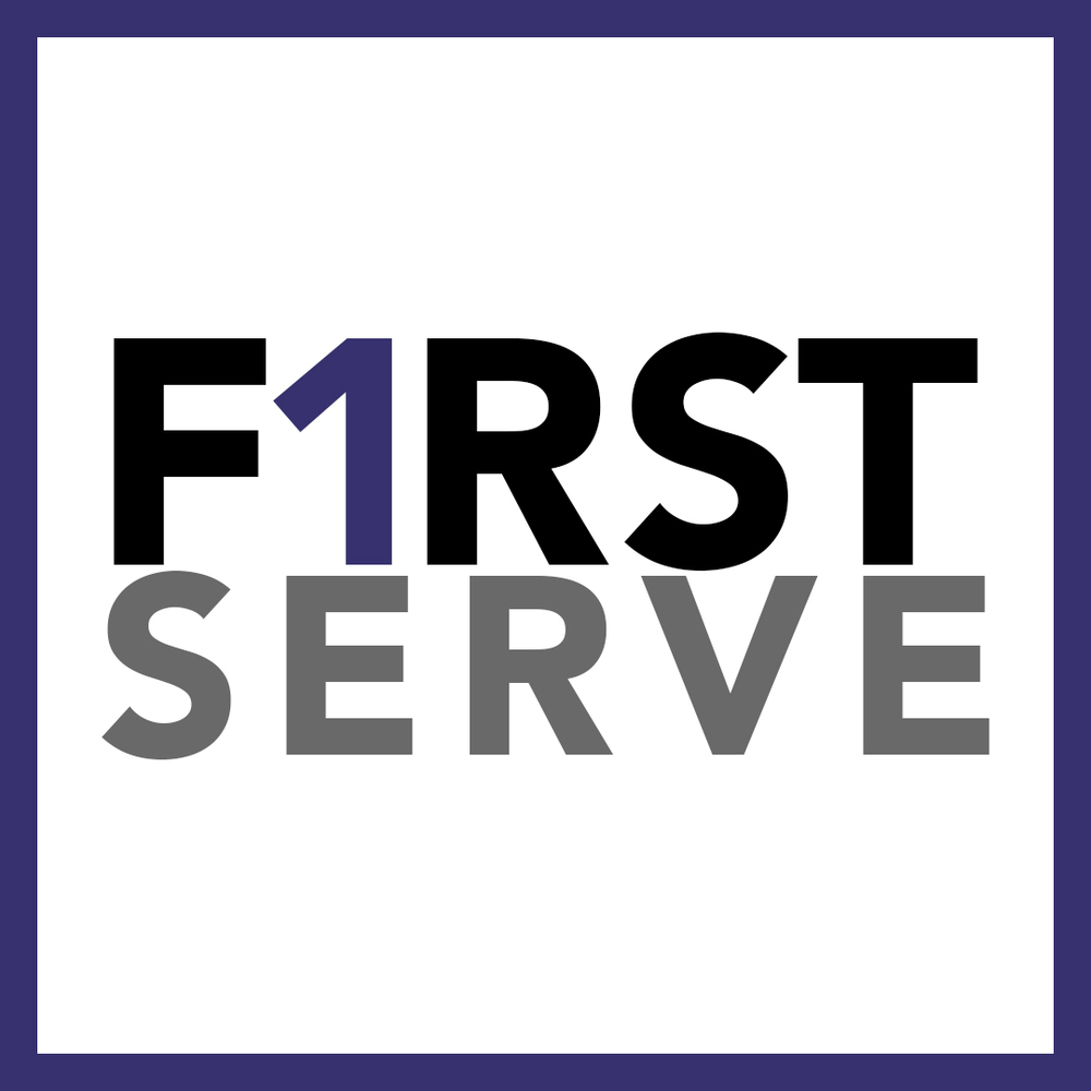 youth-first-serve.jpg