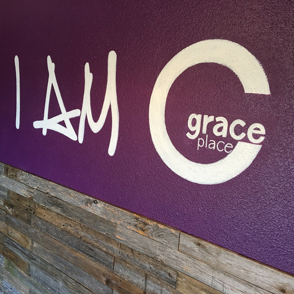 Grace Place I Am.jpg