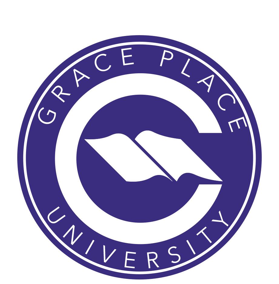Graceplaceuniversity.jpg