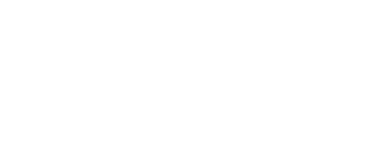 Grace Place Church