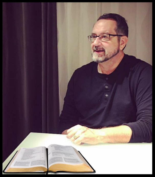 Pastor Alan.png