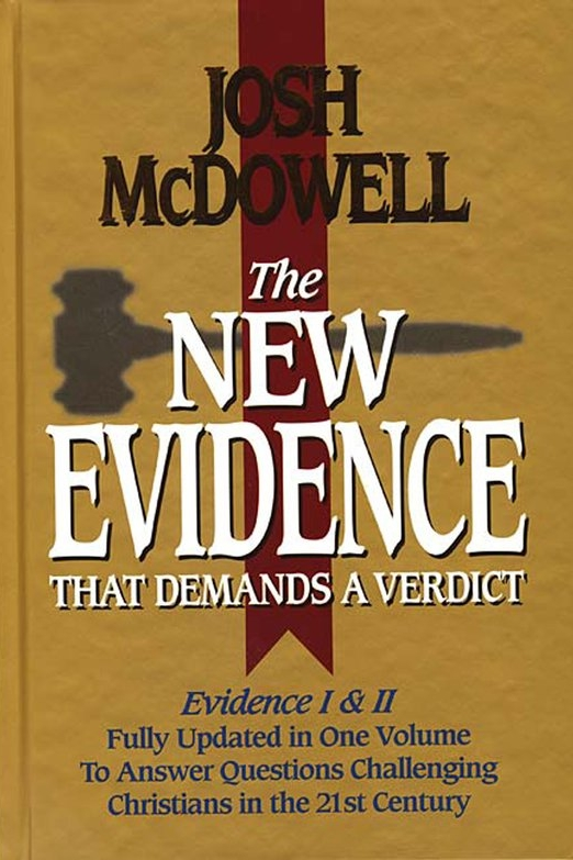 In Defense of the Faith - The New Evidence