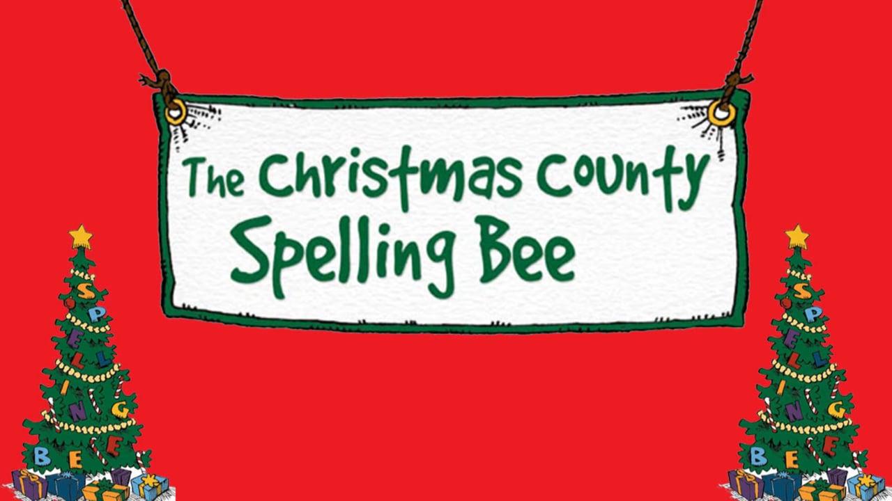Christmas Play II (Grace Kids) - Events