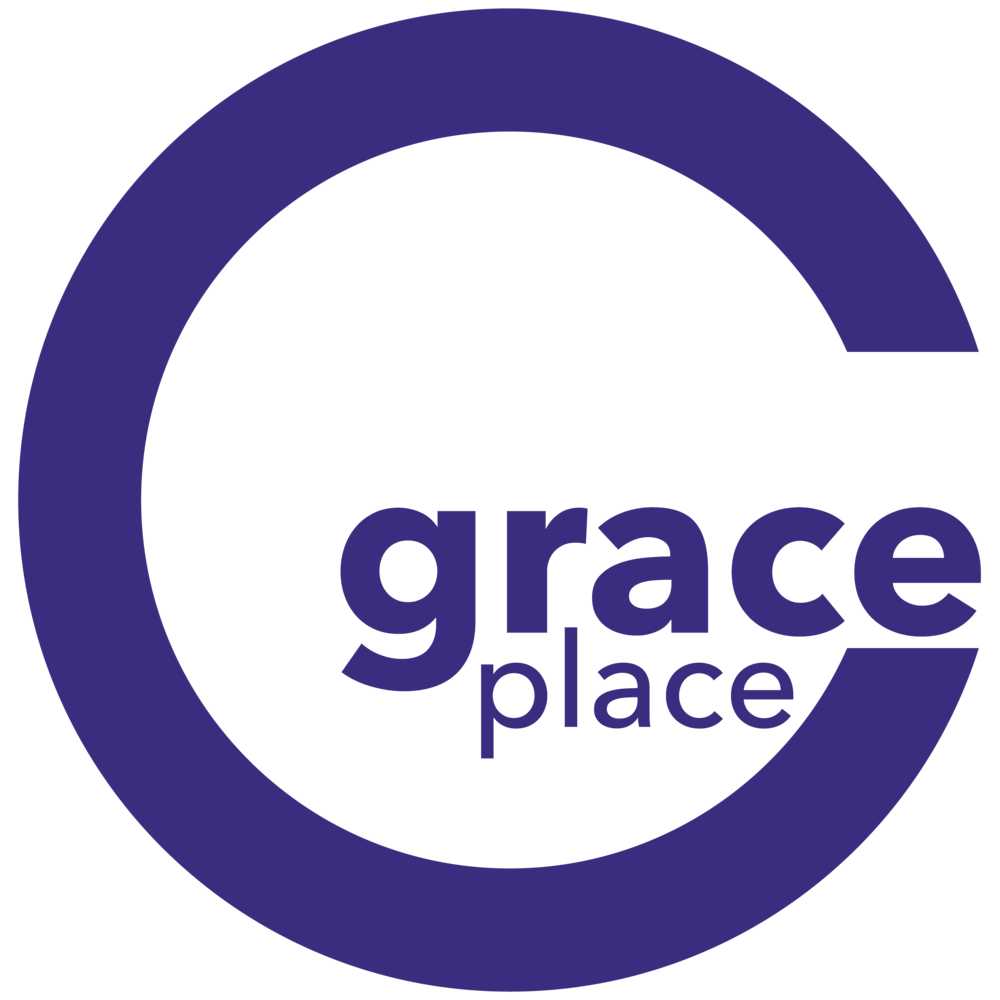 graceplace_purple.png
