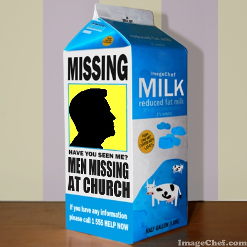 Milkcarton.jpg