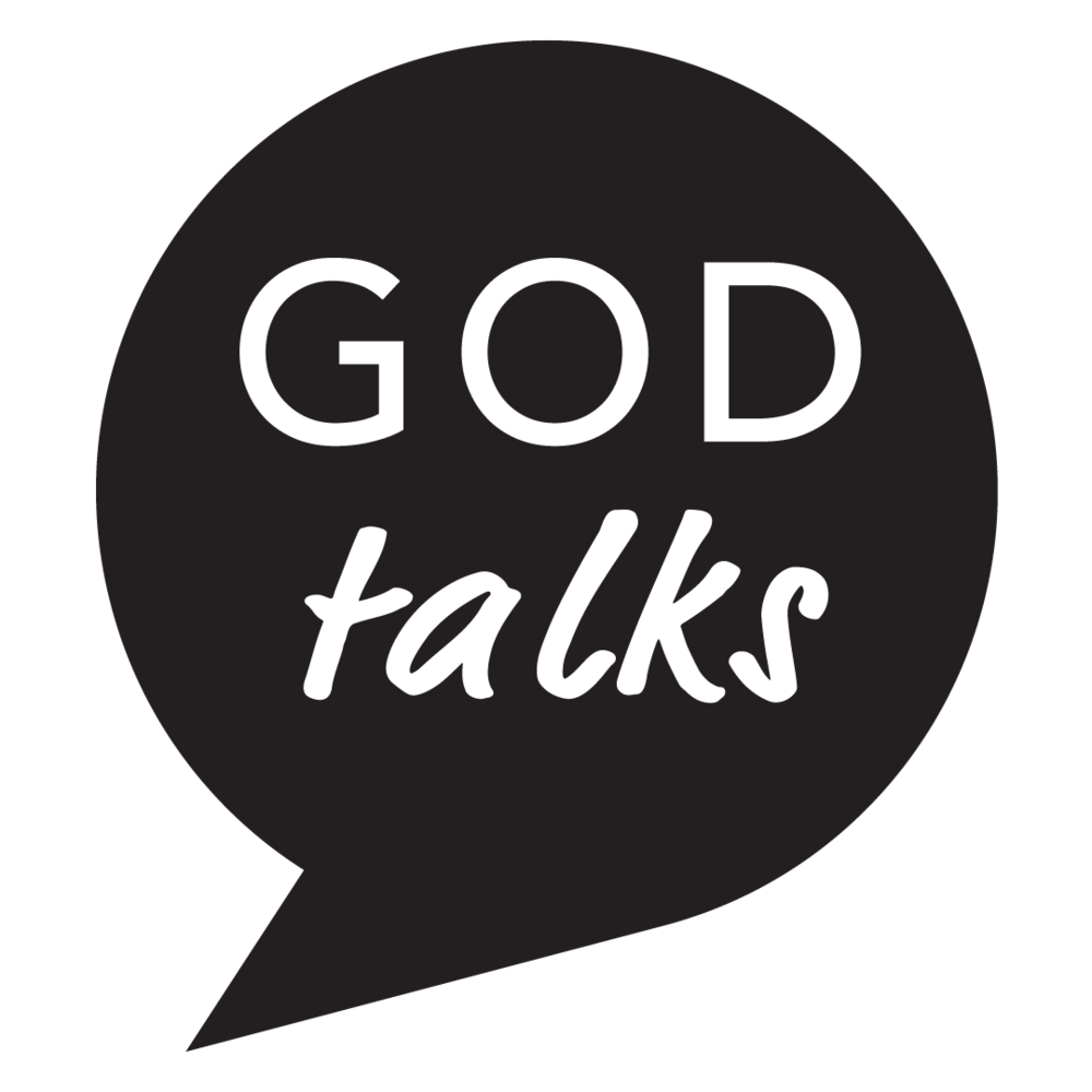 god-talks-logo_black.png