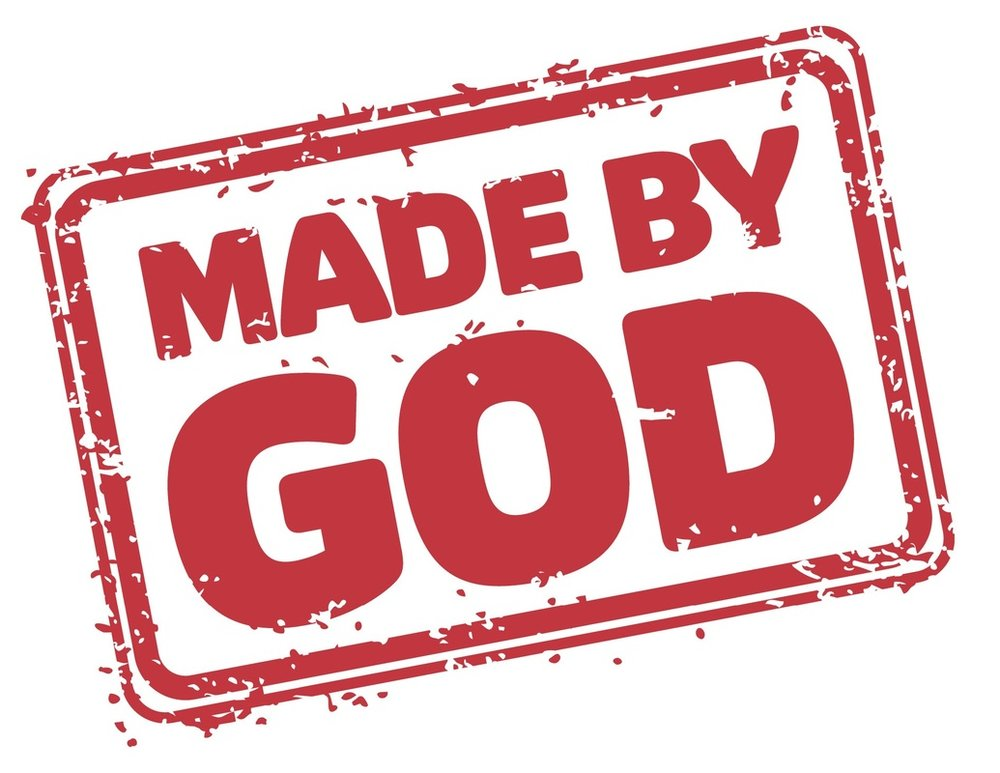 made by God.jpg