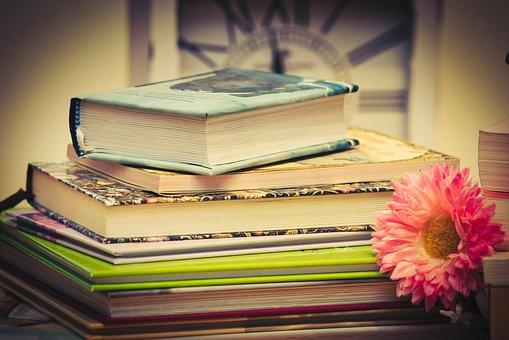 books-3786559__2.jpg
