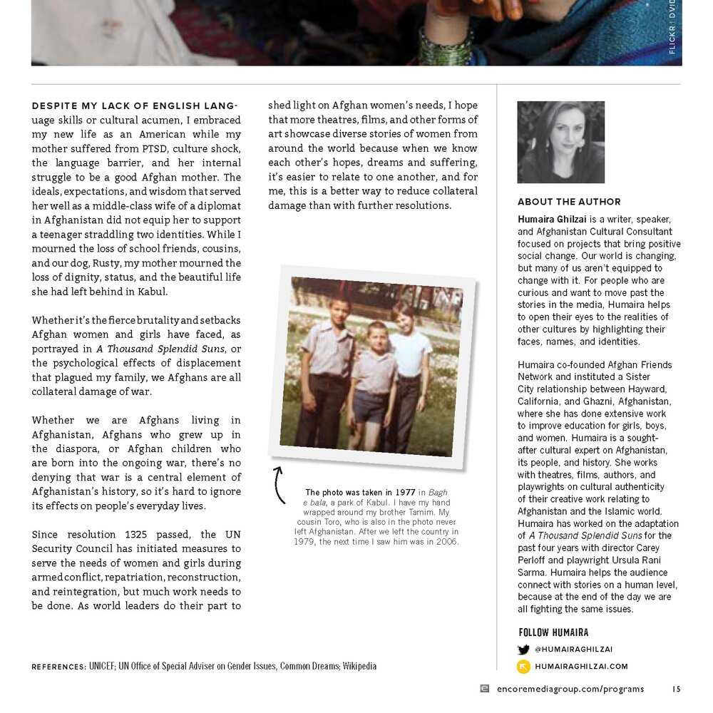 Humaira Article SunsSeattle_EncoreMagazine_Page_2.png