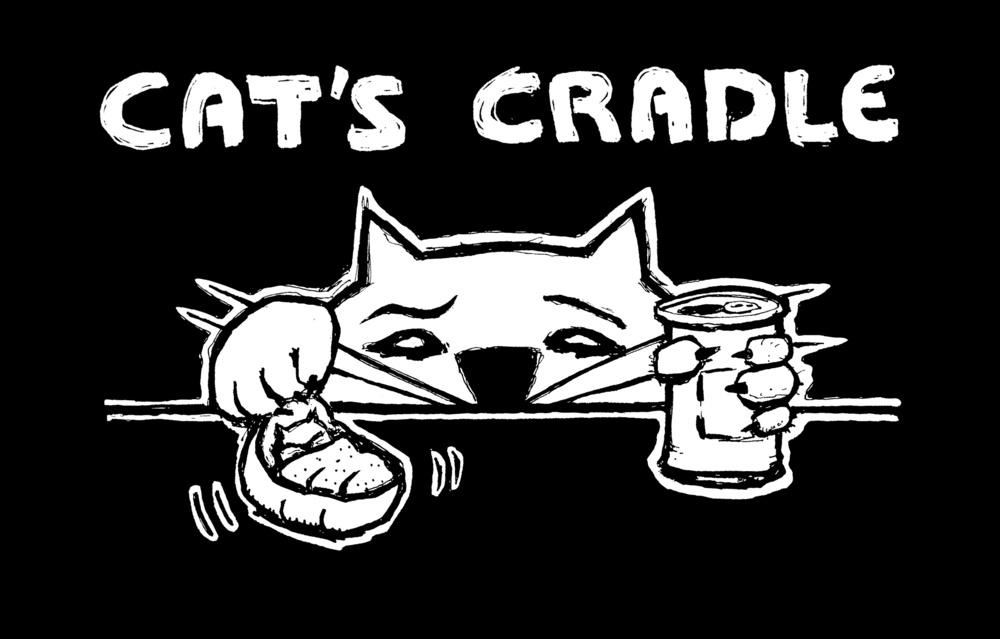 CatsCradle.jpg