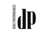 new dp.jpg