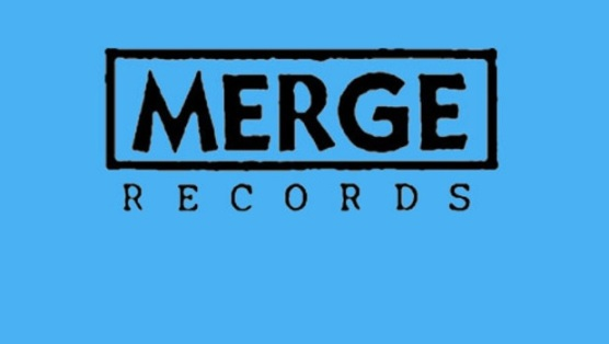 Paste Magazine: Merge 25: The 25 Best Records on Merge, Year by Year