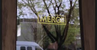Google Play documentary: Merge Records - 25 Years in 24 Minutes