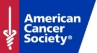 logo-american-cancer-society.jpg