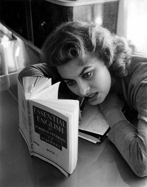 sophia l reading.jpg