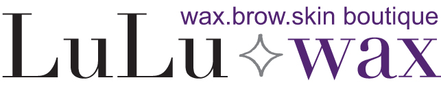 LuLu Wax & Skin Care