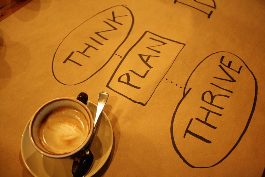 think, plan, thrive.jpg