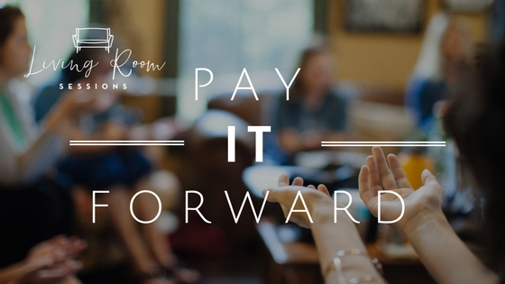 Pay (1).jpg