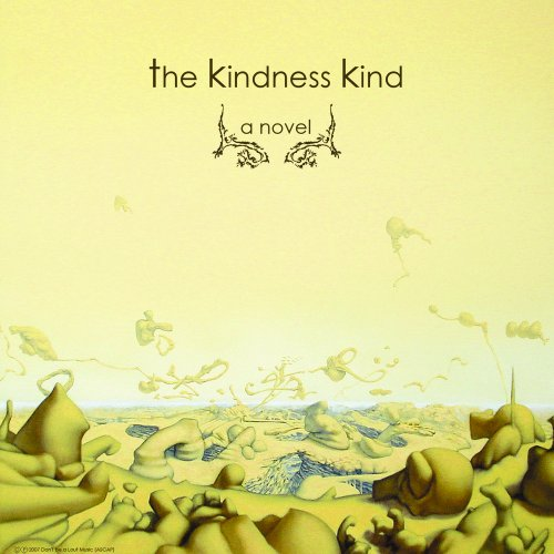 The Kindness Kind