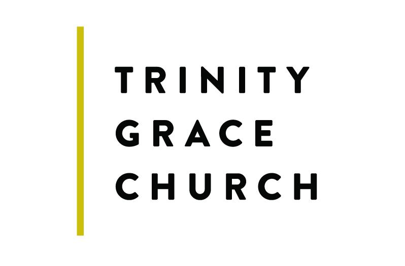 TGC logo stacked_Central.jpg