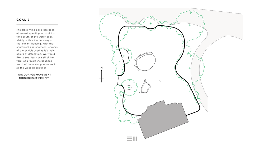 Seyia Project_Black Rhino_Design Options5.png