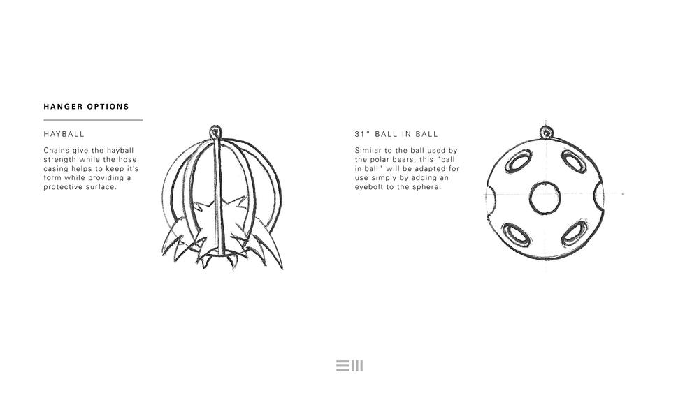 Seyia Project_Black Rhino_Design Options8.png