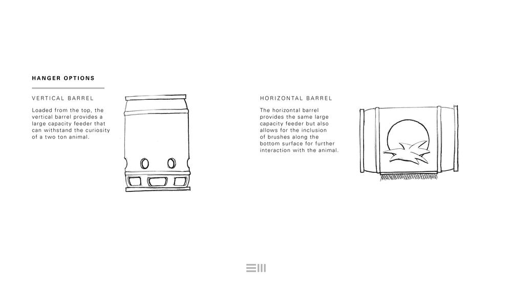 Seyia Project_Black Rhino_Design Options10.png