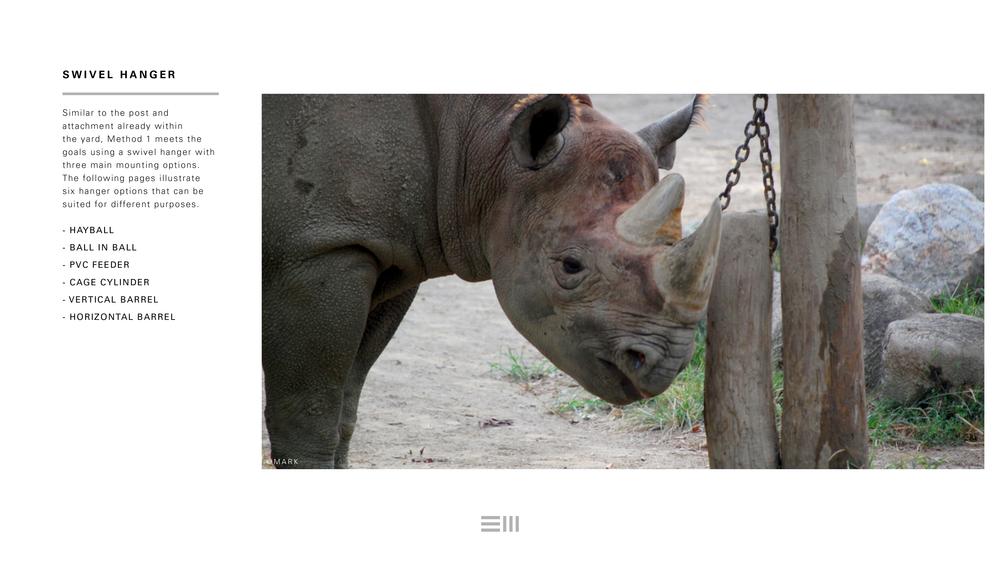 Seyia Project_Black Rhino_Design Options7.png