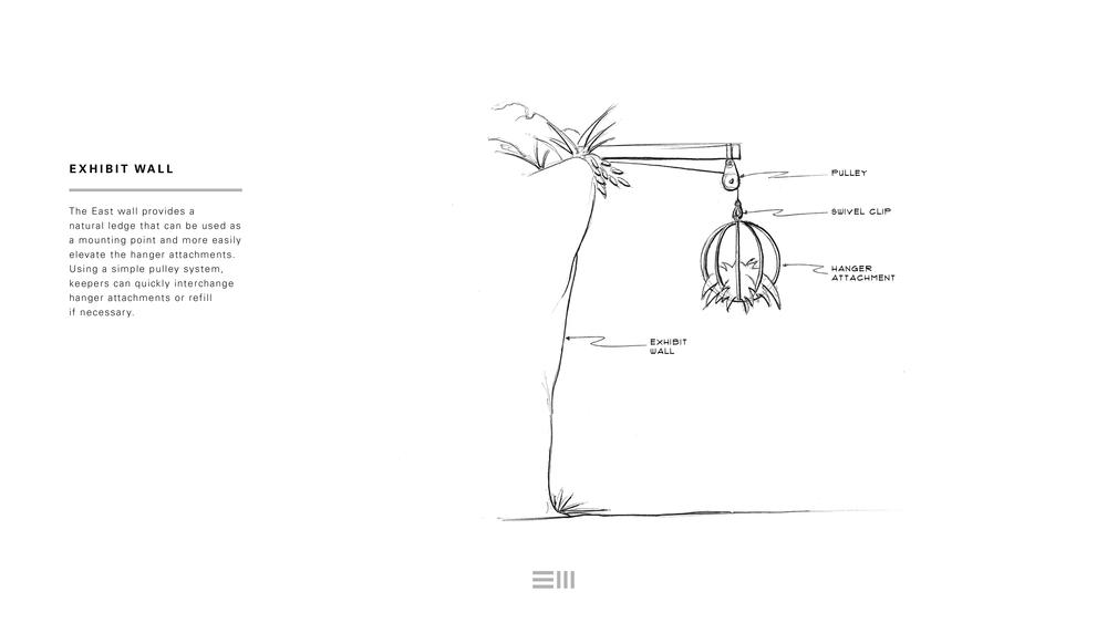 Seyia Project_Black Rhino_Design Options13.png