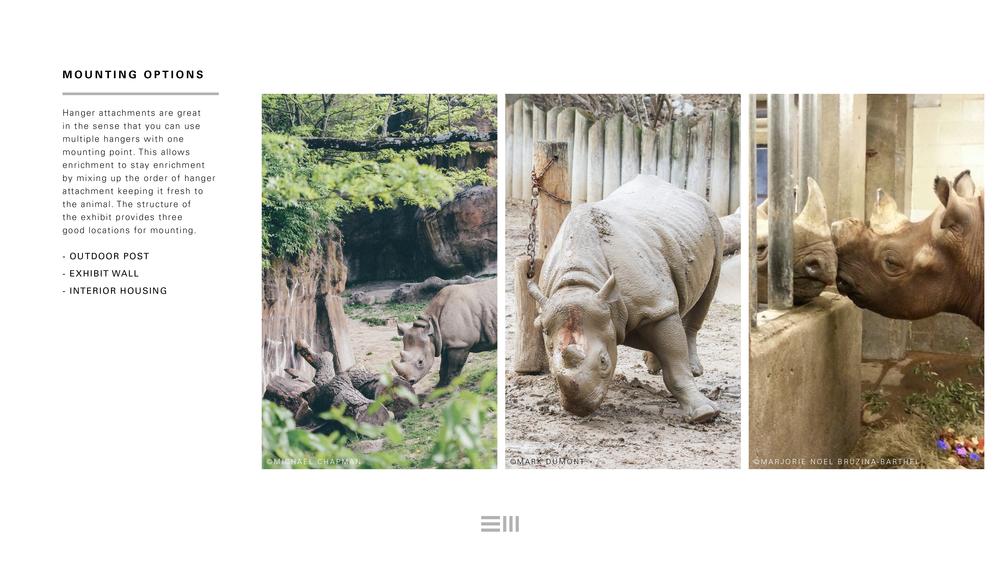 Seyia Project_Black Rhino_Design Options11.png