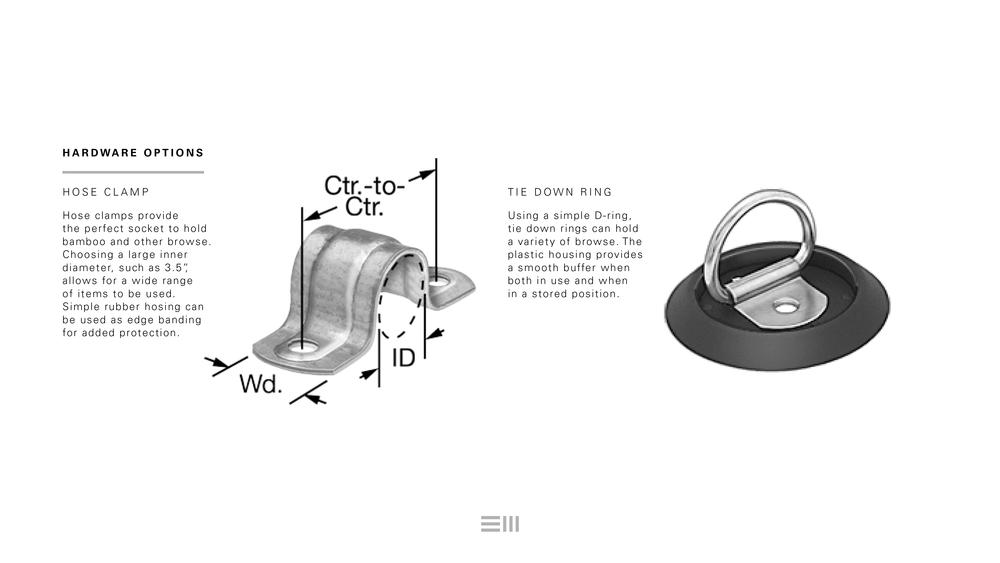 Seyia Project_Black Rhino_Design Options21.png
