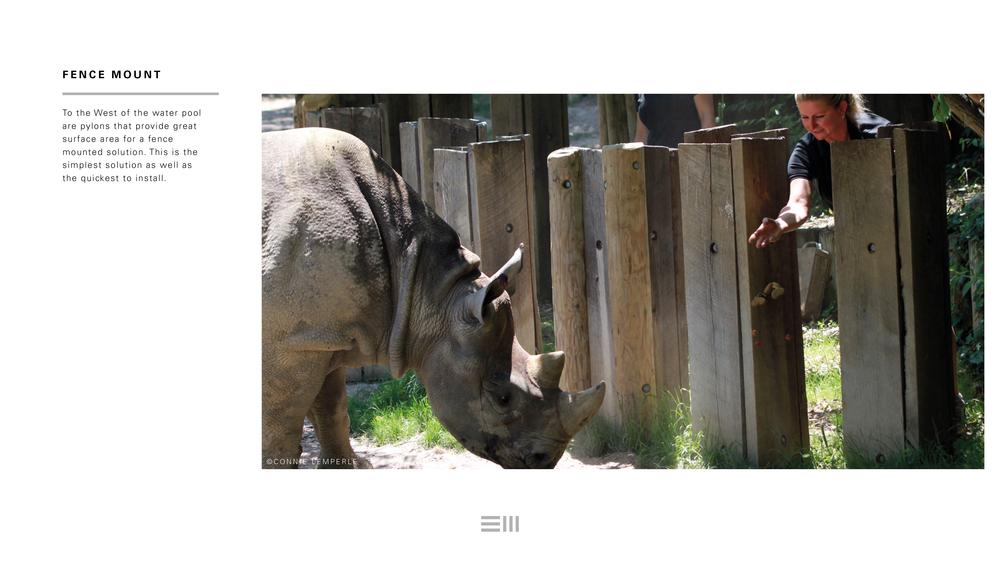 Seyia Project_Black Rhino_Design Options20.png