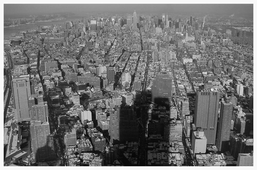 WTC SHadow.jpg