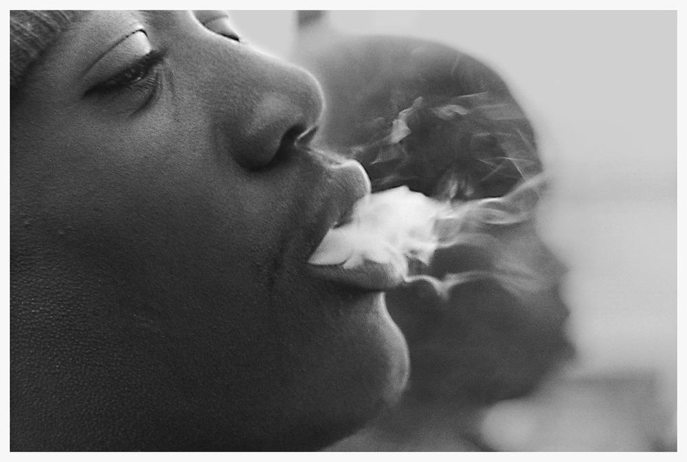 Blowing Smoke2.jpg