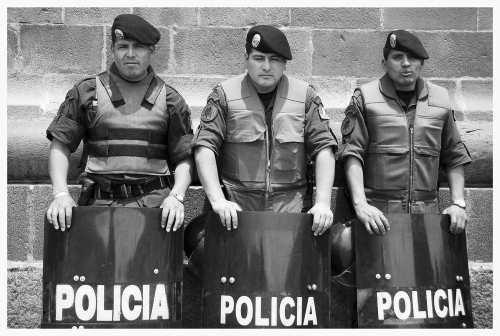 Policia(2).jpg