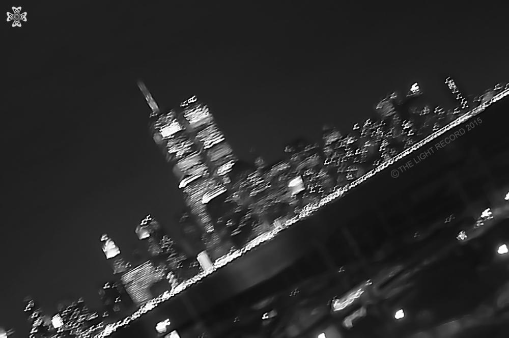 NY120(3).jpg
