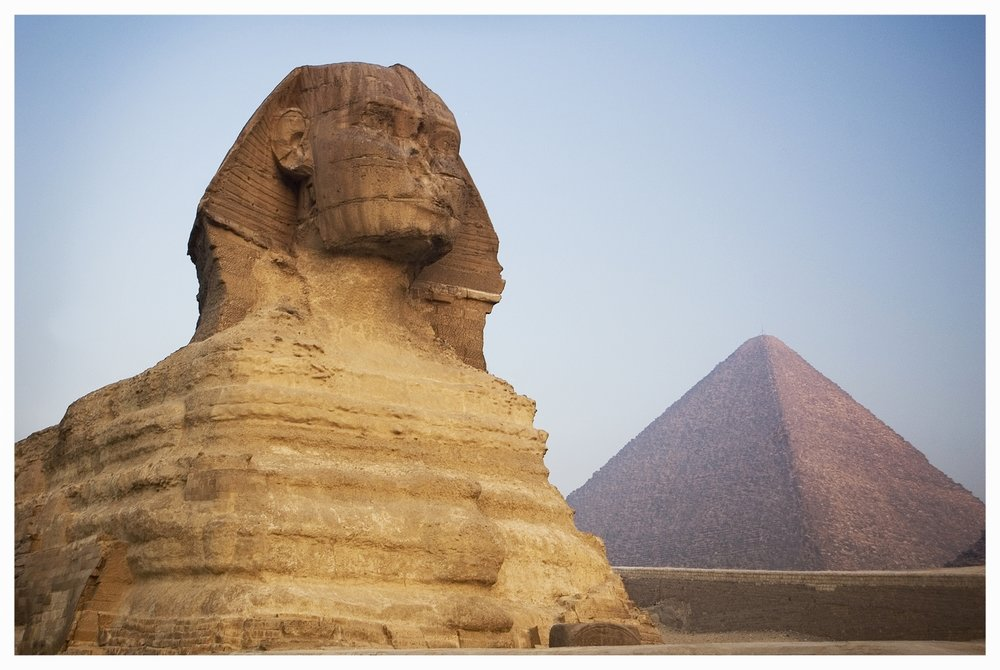 NEW Sphinx with Khufu.jpg