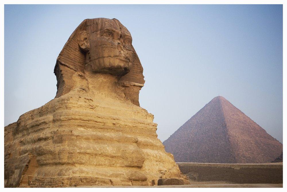NEW Sphinx with Khufu.jpg
