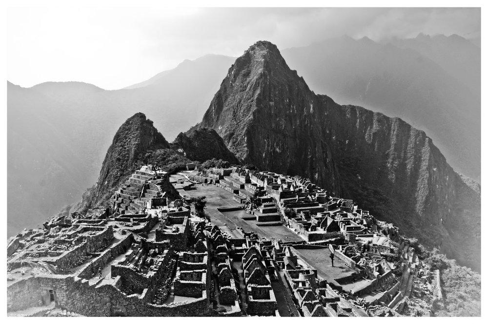 Machu Picchu Dreamscape.jpg