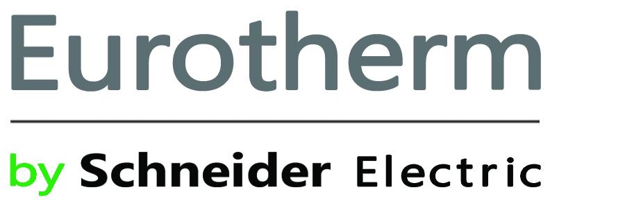 Eurotherm.jpg