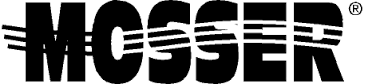 mosser logo.png