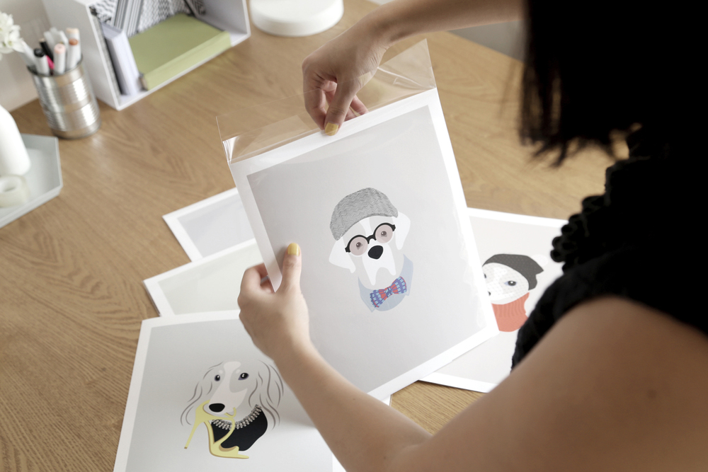 woofmodels-studio-art.jpg