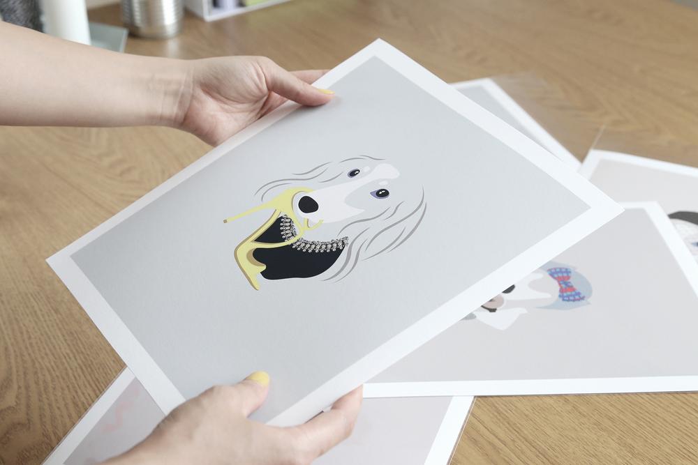 woofmodels-studio-art-print.jpg