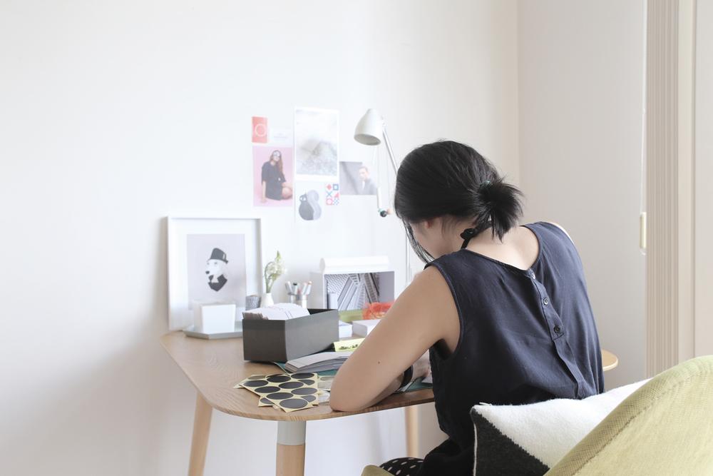 woofmodels-sum-design-studio.jpg