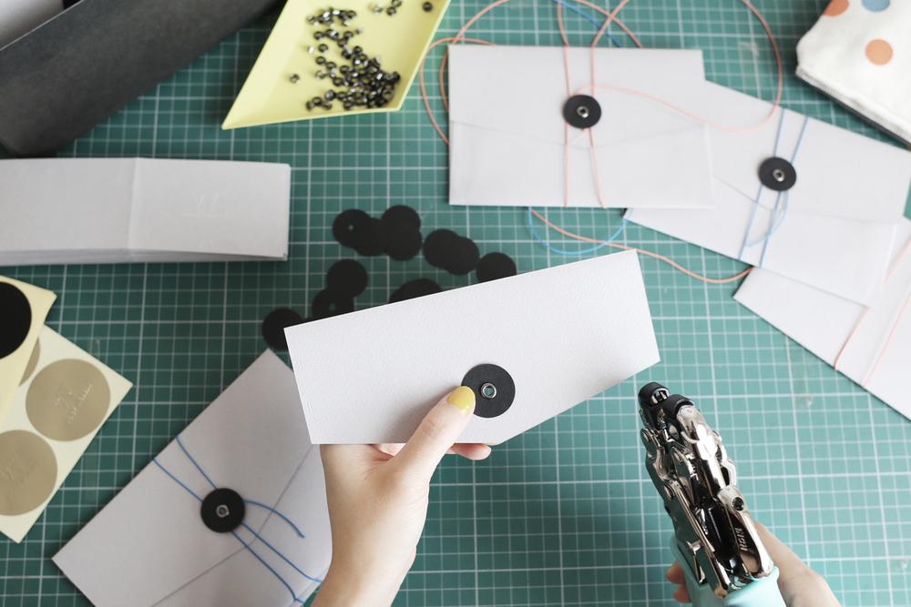 woofmodels-design-packaging.jpg