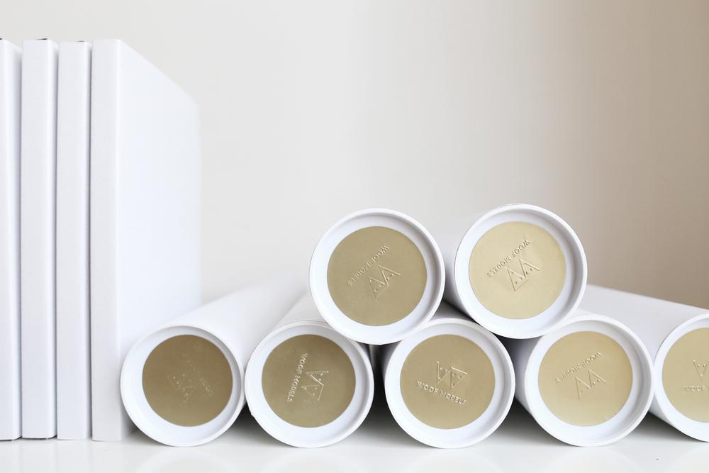 woofmodels-design-packaging-tube.jpg