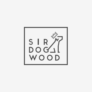 woofmodels-sirdogwood.jpg