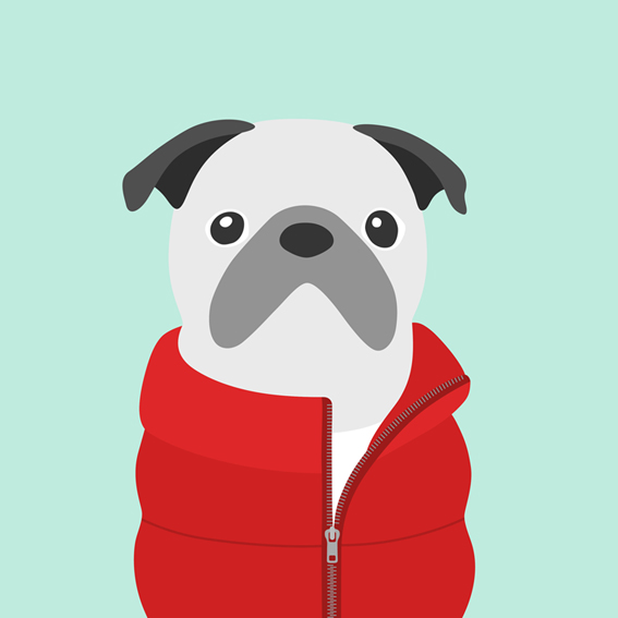 woofmodels-dogsofinstagram-puff-jacket-red.jpg