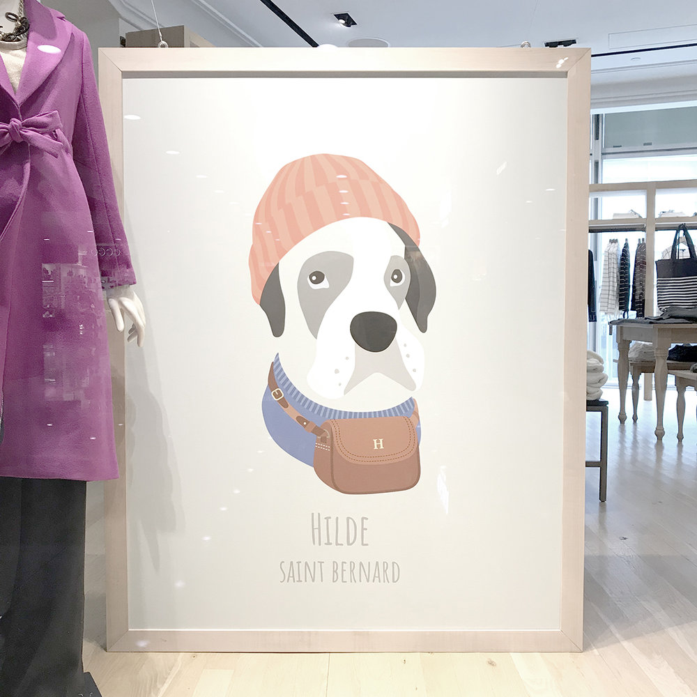woofmodels-jcrew-hilde-window.jpg