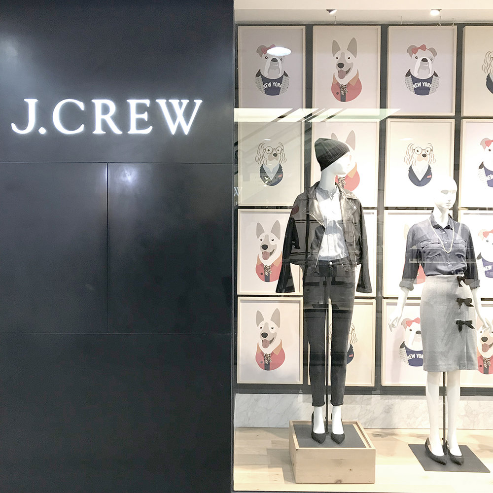 woofmodels-jcrew-ifc-window.jpg